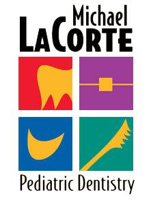 Michael LaCorte DDS PC